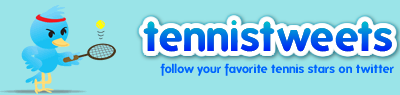 Tennis Twitter